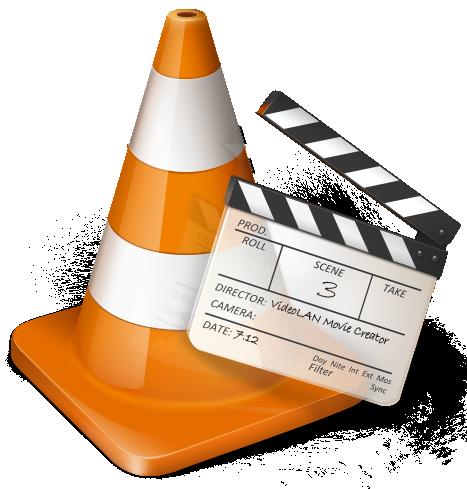 MOVIE 0.1.0 CREATOR VIDEOLAN TÉLÉCHARGER