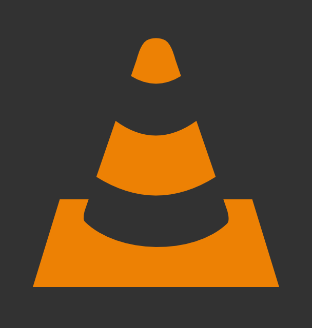 vlc-android/res/drawable-xhdpi/background_cone.png