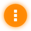 vlc-android/res/drawable-hdpi/ic_dots_circle_pressed_o.png