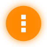 vlc-android/res/drawable-xhdpi/ic_dots_circle_pressed_o.png