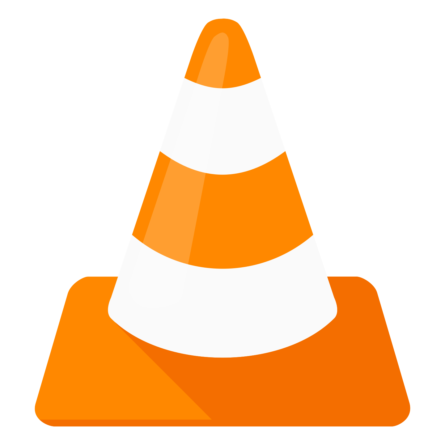 vlc-android/res/drawable-mdpi/ic_tv_icon_big.png