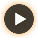 vlc-android/res/drawable-xhdpi/ic_play_circle_pressed.png