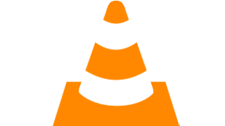 vlc-android/tv/res/drawable-xhdpi/banner.png