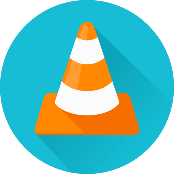 vlc-android/res/drawable-xhdpi/ic_channel_icon.png