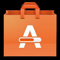 www.videolan.org/images/ubuntu-sc.png