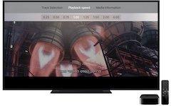 www.videolan.org/vlc/screenshots/appletv/tm_Apple-TV-device-playback.jpg