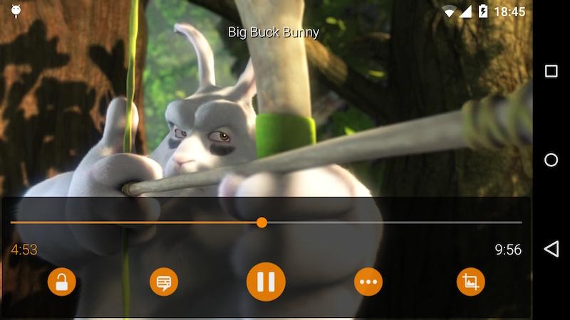 www.videolan.org/vlc/screenshots/android/playback-medium.jpg