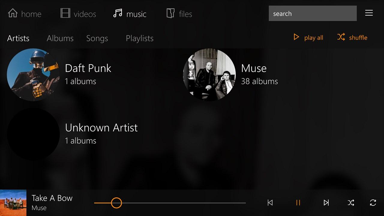 www.videolan.org/vlc/screenshots/windowsphone/library-music-landscape.jpg