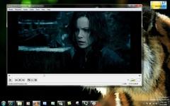 www.videolan.org/vlc/screenshots/1.0.0/tm_vlc_101_w7_2.jpg