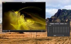 www.videolan.org/vlc/screenshots/2.2.0/tm_vlc-2.2-macosx-audio-playback-dark.jpg