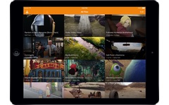 www.videolan.org/vlc/screenshots/2.2.0/tm_vlc-ios-2.4-ipad-library.jpg