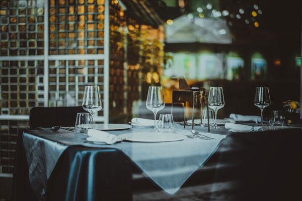 www.videolan.org/images/events/vdd18/dinner.jpg