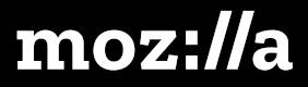 www.videolan.org/images/events/vdd19/sponsors/mozilla.png