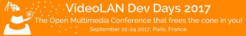 www.videolan.org/images/events/vdd17/banner01.jpg