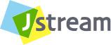 www.videolan.org/images/events/vdd19/sponsors/jstream.jpg