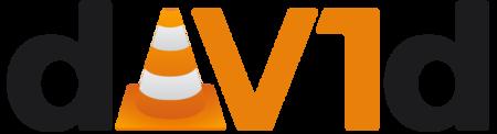 www.videolan.org/images/dav1d_logo450x.png