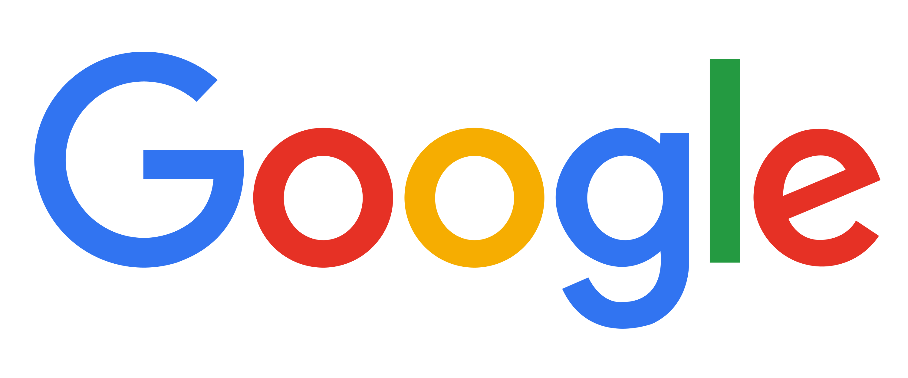 www.videolan.org/images/partners/google-2015.png