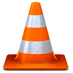 www.videolan.org/videolan/events/10y/vlc_new_cone.png