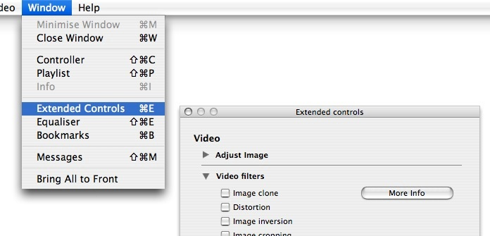 www.videolan.org/images/documentation/play-howto/intf-osx-extended.jpg
