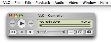 www.videolan.org/images/documentation/play-howto/intf-osx.jpg