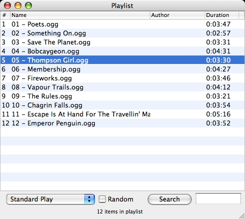 www.videolan.org/images/documentation/play-howto/intf-osx-playlist.jpg