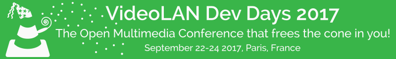 www.videolan.org/images/events/vdd17/banner02.jpg