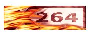 nightlies.videolan.org/x264_logo.jpg