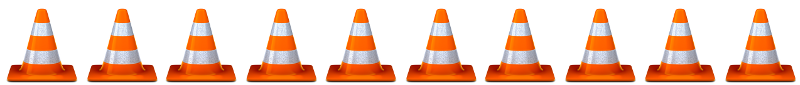 www.videolan.org/images/10cones_small.png