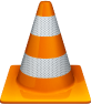 www.videolan.org/images/VLC-IconSmall.png
