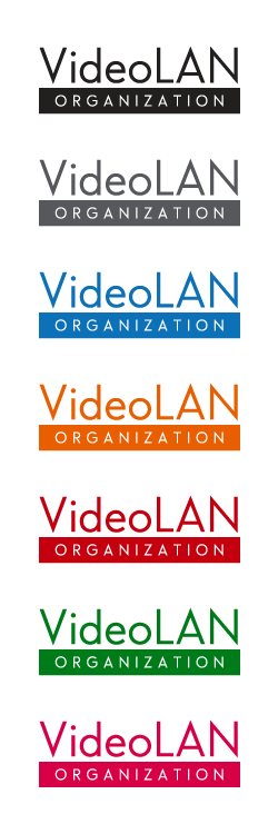 www.videolan.org/images/VideoLAN.png