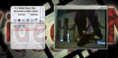 www.videolan.org/images/backup/skin.png