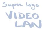www.videolan.org/images/backup/videolan.png