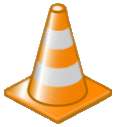 www.videolan.org/images/cone-osx.png