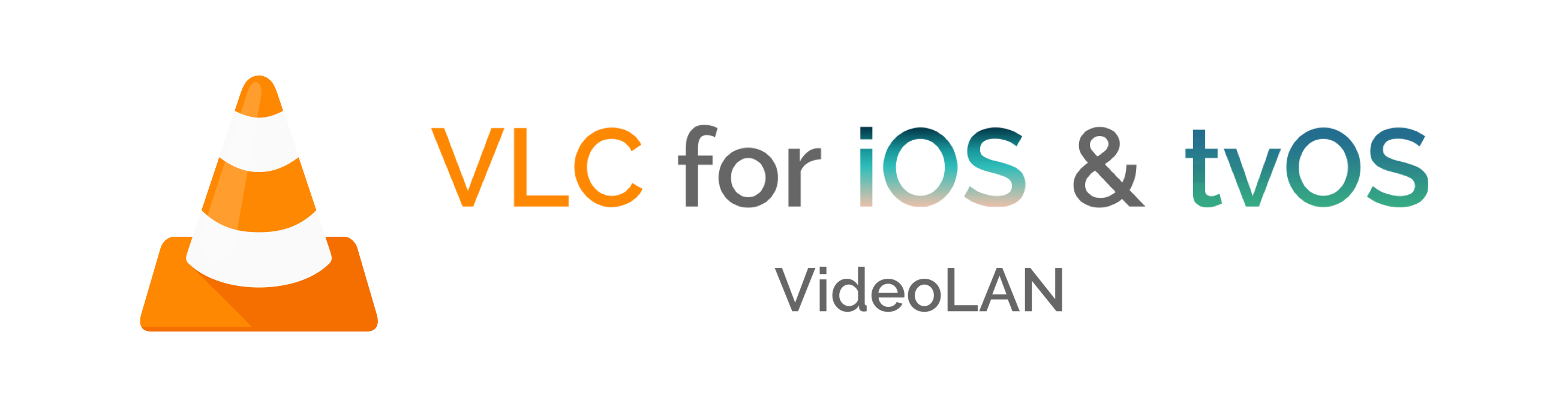 www.videolan.org/images/vlc-ios/readme_banner.png