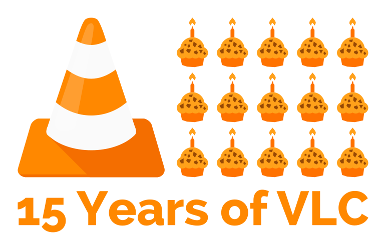 www.videolan.org/images/15years.png