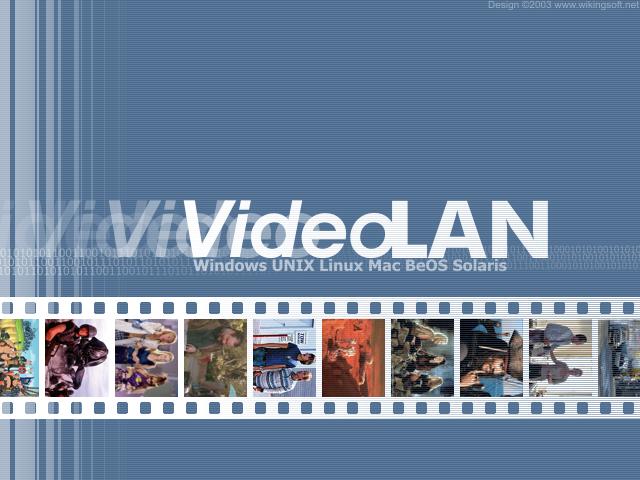 www.videolan.org/images/goodies/VideoLAN.png