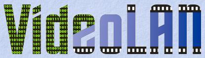 www.videolan.org/images/goodies/videolan/videolan-fond.jpeg