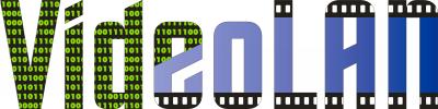 www.videolan.org/images/goodies/videolan/videolan-new0.png