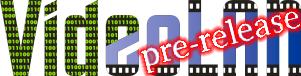 www.videolan.org/images/goodies/videolan/videolan-new1.png