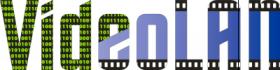 www.videolan.org/images/goodies/videolan/videolan-new3.png