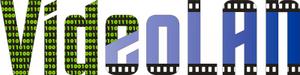 www.videolan.org/images/goodies/videolan/videolan-new4.png