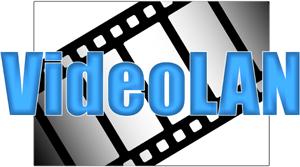 www.videolan.org/images/goodies/videolan/videolan-new5.png