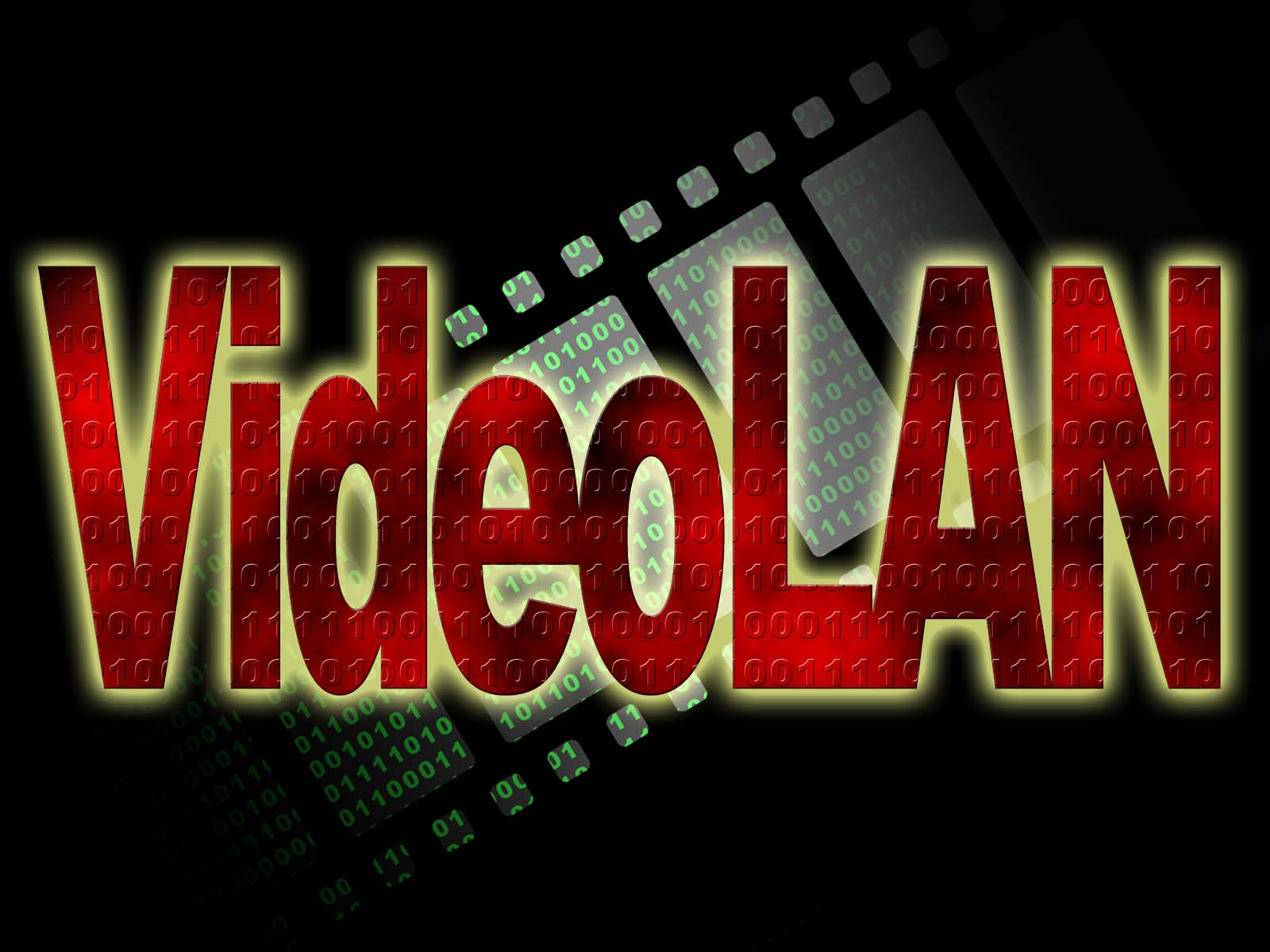 www.videolan.org/images/goodies/videolan/vl1_1600x1200.jpg