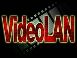 www.videolan.org/images/goodies/videolan/vl1_250x188.jpg
