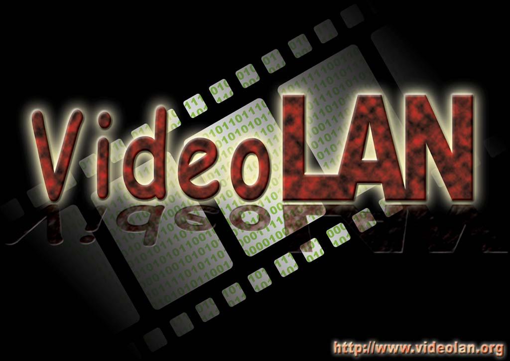 www.videolan.org/images/goodies/videolan/vl2_1024x724.jpg