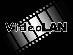 www.videolan.org/images/goodies/videolan/vl3_250x188.jpg
