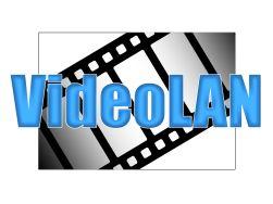 www.videolan.org/images/goodies/videolan/vl4_251x188.jpg