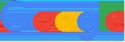 www.videolan.org/images/events/vdd18/sponsors/google-logo.png
