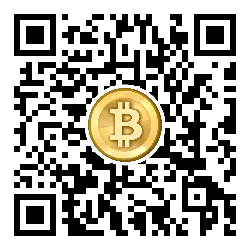 www.videolan.org/images/bitcoin-address.png