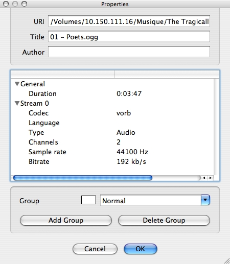 www.videolan.org/images/documentation/play-howto/intf-osx-iteminfo.jpg